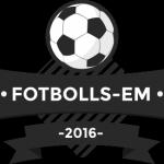 FotbollsEM2016.com