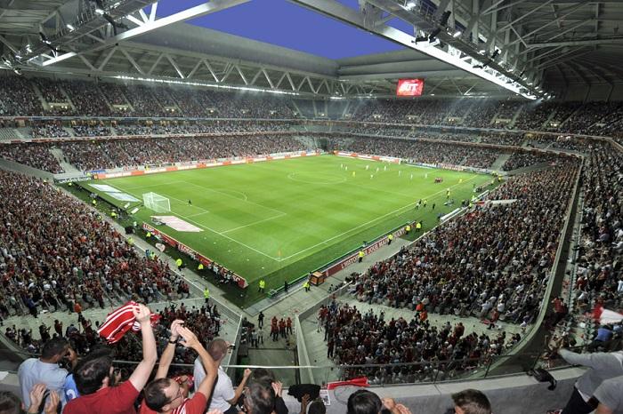 grand_stade_lille