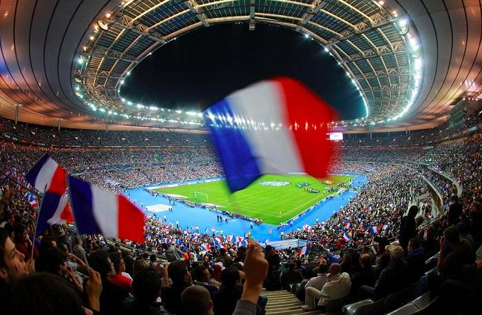paris-stade-de-france-55079